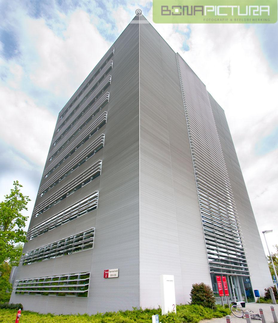js_20100516_Mercator_2__Radboud_Universiteit_Nijmegen_2214.jpg