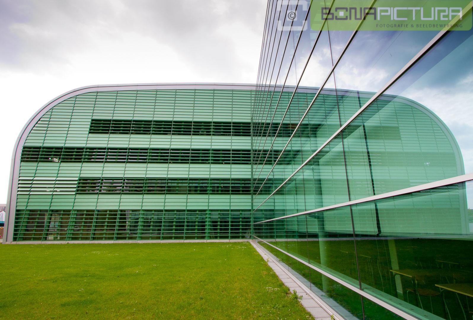 js_20100516_Radboud_universiteit__Nijmegen_2135.jpg