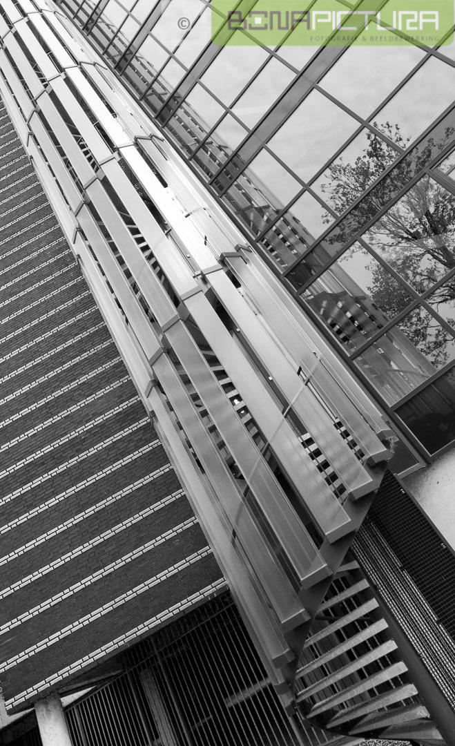 js_20100516_trappenhuis_2086.jpg