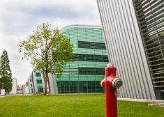 js_20100516_Radboud_universiteit__Nijmegen_2127.jpg