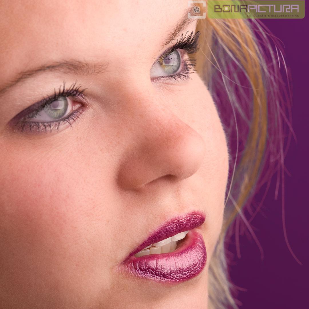 js_20080618_Hotlips_0039_v1.jpg