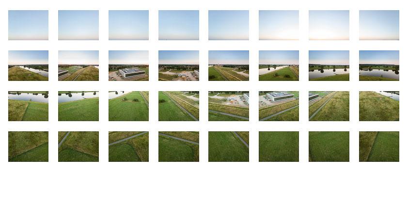 360-images-shot_v1.jpg