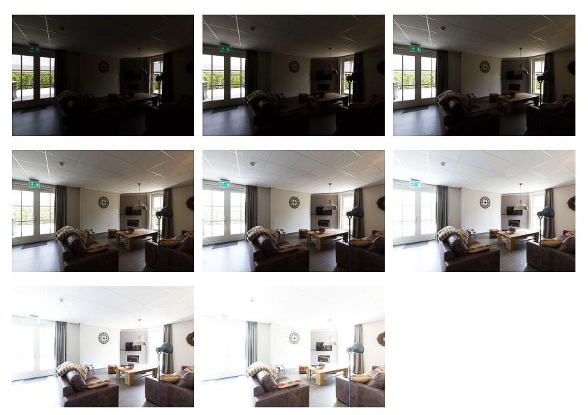 HDR-sample_v1.jpg