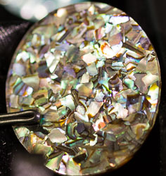 Guiges Fashion Jewels